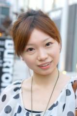 haruca 公式ブログ/年末年始スペシャル!「ジモカワを探せ!?」 画像1