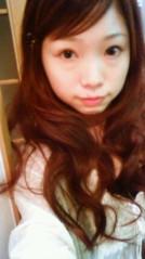 haruca 公式ブログ/ニキビ。 画像1