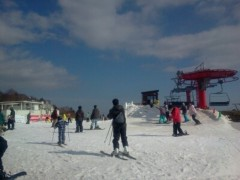 haruca 公式ブログ/スノーボーダー。 画像2