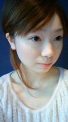 haruca 公式ブログ/わたし。 画像1