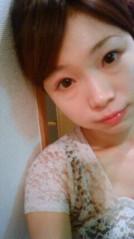 haruca 公式ブログ/韓国のスープ。 画像2