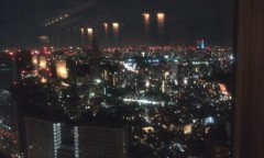 haruca 公式ブログ/夜景。 画像1