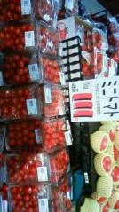 haruca 公式ブログ/スーパーへ。 画像3