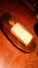 haruca 公式ブログ/豆腐料理。続き〜 画像2