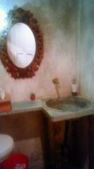 haruca 公式ブログ/桜丘カフェ。+ トイレ~ 画像2