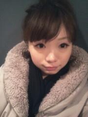 haruca 公式ブログ/暖かいコート。 画像2