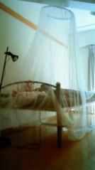 haruca 公式ブログ/my ronm 画像1