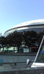 赤坂直人 公式ブログ/景色 画像1