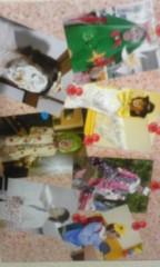 赤坂直人 公式ブログ/サムライカ 画像1