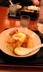 赤坂直人 公式ブログ/みんなで 画像1