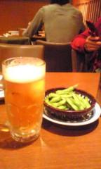 赤坂直人 公式ブログ/居酒屋 画像1