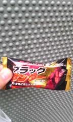 赤坂直人 公式ブログ/おやつ 画像1