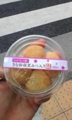 赤坂直人 公式ブログ/セブン 画像1