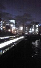 赤坂直人 公式ブログ/風景 画像1