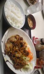 赤坂直人 公式ブログ/胃が 画像1