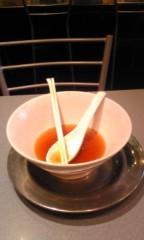 赤坂直人 公式ブログ/ラーメン 画像1