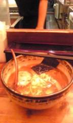 赤坂直人 公式ブログ/食欲の秋 画像1