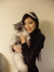 石坂優子 公式ブログ/モコア 画像1