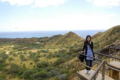 石坂優子 公式ブログ/おはようございまふー。 画像3