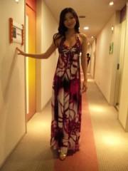 石坂優子 公式ブログ/本日7時 画像1