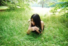 石坂優子 公式ブログ/パソコンの中から 画像1