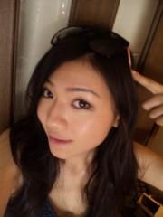 石坂優子 公式ブログ/ちなみに 画像1