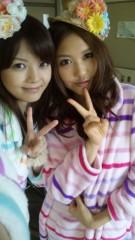 石坂優子 公式ブログ/明けましておめでとう!! 画像1