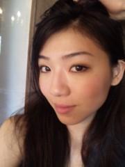 石坂優子 公式ブログ/24歳最後の私 画像1