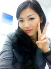 石坂優子 公式ブログ/お久しぶり 画像1