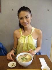 石坂優子 公式ブログ/これから 画像1