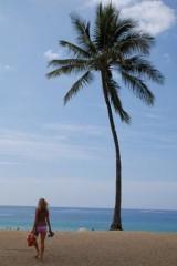 石坂優子 公式ブログ/夏だー!なのに… 画像1