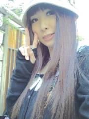 城所葵 公式ブログ/ありがとうございました! 画像1