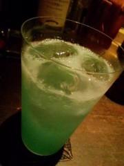 城所葵 公式ブログ/ウイスキーがお好き 画像3
