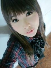 城所葵 公式ブログ/有難うございました!アイドルインク撮影会&ライブ☆ 画像1