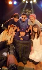 城所葵 公式ブログ/充実の2日間!高円寺Reef&撮影会♪ありがとうございました 画像2