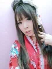 城所葵 公式ブログ/有難うございました!ライブin秋葉原PENTAGON☆ 画像1