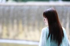 城所葵 公式ブログ/12/26アイドルインク撮影会♪ 画像1