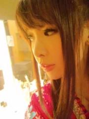 城所葵 公式ブログ/六本木morph東京さん☆ライブおつカモでした! 画像1