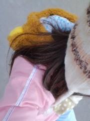 城所葵 公式ブログ/おはようございます(^_^)v 画像2