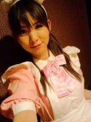 城所葵 公式ブログ/アイドルインク撮影会れぽ☆五部 画像1