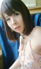 城所葵 公式ブログ/有難うございました!赤坂グラフィティさん。 画像1