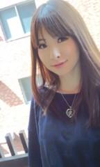 城所葵 公式ブログ/アイドルインク撮影会れぽ� 画像1