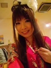 城所葵 公式ブログ/有難うございました高円寺 画像1