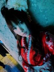 城所葵 公式ブログ/manzoさんワンマンライブレポート� 画像2