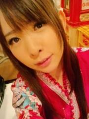 城所葵 公式ブログ/有難うございました!ライブin新宿ルイードK4さん☆ 画像1