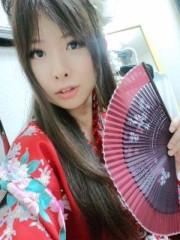 城所葵 公式ブログ/池袋ライブありがとうございました(^O^) 画像1