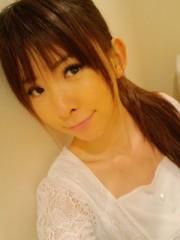 城所葵 公式ブログ/ありがとうございました!高田馬場音楽室DX 画像2