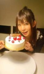 城所葵 公式ブログ/撮影会&バースデーライブ☆有難うございました!! 画像1