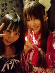 城所葵 公式ブログ/高円寺ミッションズ☆レポート� 画像1