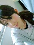 城所葵 公式ブログ/明日はPV撮影☆ 画像1
